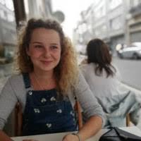 "10+ ""Myrtle Thomas"" profiles | LinkedIn"