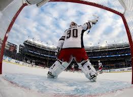 new york rangers hockey nhl 24