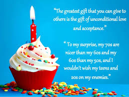 happy birthday quotes images for facebook
