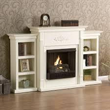 of gel fireplace february 2020