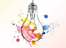6 Scientifically Proven Creativity Boosters You've Probably Never ...