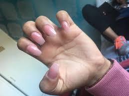 nails spa visit now 21 photos