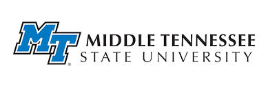 Graduation Information – MTSU News