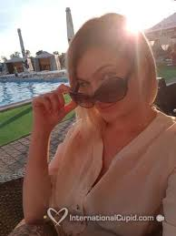 Dating - Men for Tgirl from WwjZ