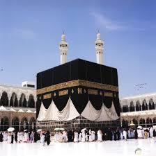 تحميل اجمل الصور الاسلامية اذكار و ادعية خلفيات مجانا و بدون روابط