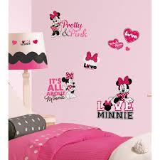 Wall Decals Walmart Girly Monogram For Cars Girl Jeeps Design Nz Philippines Canada Vamosrayos