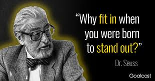 dr seuss quotes to boost your hope and optimism