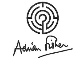 Maze Design | MazeMaker - Adrian Fisher Design
