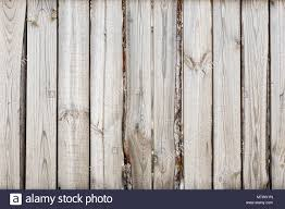 Rustic Fence Background High Resolution Stock Photography And Images Alamy
