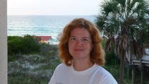 Melinda Johnson Obituary - Decatur, AL