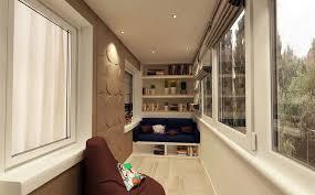 Стоимость и особенности остекления балкона 6 метров. (обзор цен ...