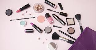 best 10 cosmetics beauty apps last