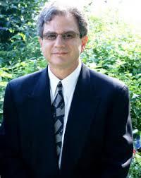 NICA | Dr. Larry B. Gelman
