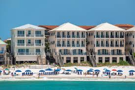 miramar beach vacation als by ocean