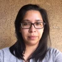 Adriana Becker - Promineo Tech - Glendale, Arizona | LinkedIn