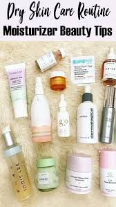 dry skin on face diy moisturizer