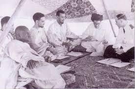 L'évolution de la pêche en Mauritanie depuis l'indépendance à nos ...