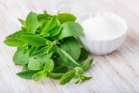Is stevia natural? - Diet Doctor