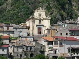 File:Chiesa di Santa Maria della Pietà - San Luca (Reggio Calabria) - Italy  - 10 May 2009.jpg - Wikimedia Commons