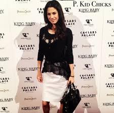 p kid s modest fashion