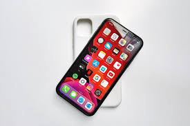 iOS 14 release date, news and features