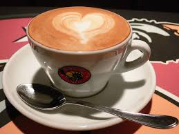 Kuvahaun tulos: coffee