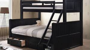 Kids And Childrens Furniture Kids Room Vip Bunk Loft Beds And More