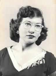Betty Evans Obituario - Jacksonville, FL