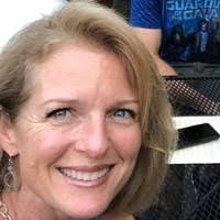 "200+ ""Tonia Smith"" profiles | LinkedIn"