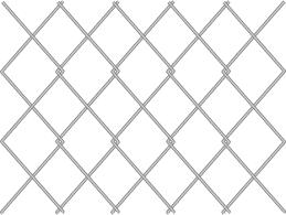 How Can I Draw Metal Mesh Inkscapeforum Com