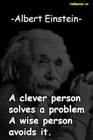 albert einstein quotes mind blowing life quotes riddlester