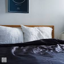 the 10 best duvet covers of 2020