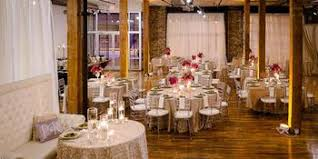 rehearsal dinners and bridal showers