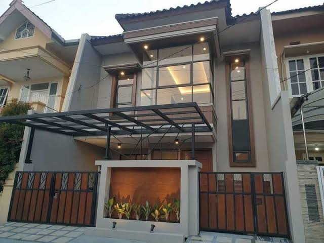 Image result for Rumah Baru
