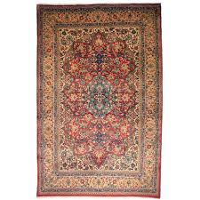 persian rugs medallion rugs all over