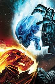 45 ghost rider iphone wallpaper on