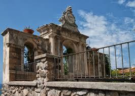 File:Fonte Garibaldi di Bagnara Calabra.jpg - Wikimedia Commons