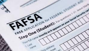 FAFSA Deadline Looms – Indiana ...