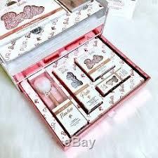 pur x barbie dream vault collection 10