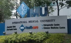 top Malaysian universities for medicine