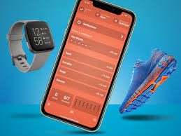 best fitness apps 2020 home workouts