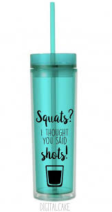 Pin By Micheledelima On Cricut In 2020 Water Bottle Decal Tumbler Cups Diy Acrylic Tumblers