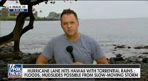 Adam Housley Is Leaving Fox News | TVNewser
