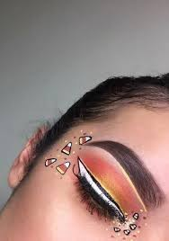50 pretty halloween makeup ideas you ll