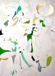 Aaron Wexler | Art, Collage artwork, Artwork