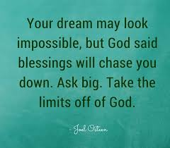 inspirational joel osteen quotes images