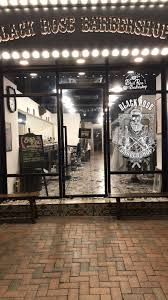 Retail Shop Fitting Business Office Industrial Advertising Shop Signs Retail Shop Fitting Window Decal Barbers Shop Wwtrek Com