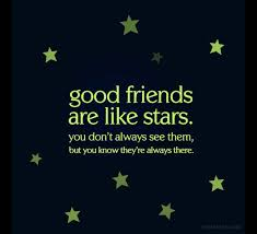 beautiful friendship day greetings quotes and