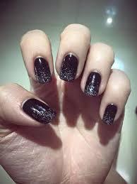 gionyx hair nail salon