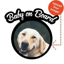 Car Decals Tagged Pets Impress Prints